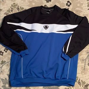 Men's XL Nike Pull over
